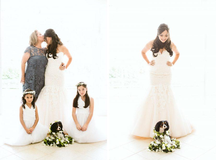 casamento-praia-11-1-900x668 Casamento na praia - Riviera de São Lourenço - Ariane + Scott