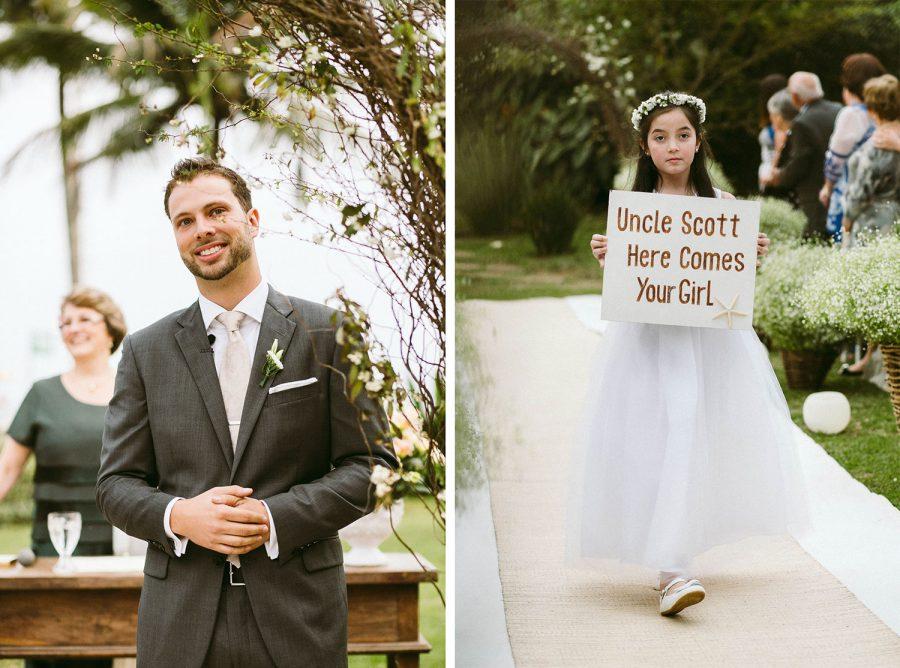 casamento-praia-16-1-900x668 Casamento na praia - Riviera de São Lourenço - Ariane + Scott