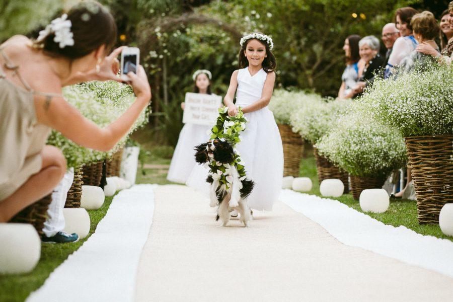 casamento-praia-18-900x600 Casamento na praia - Riviera de São Lourenço - Ariane + Scott