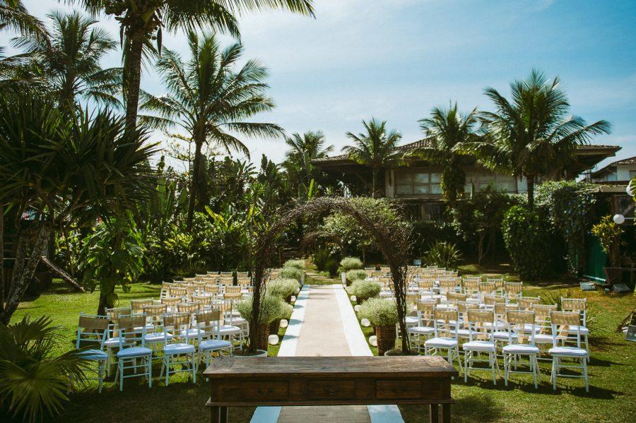 casamento-praia-2-900x599 Casamento na praia - Riviera de São Lourenço - Ariane + Scott