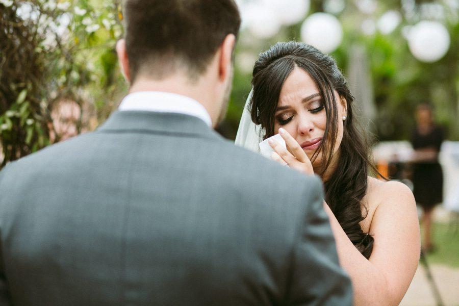 casamento-praia-22-900x600 Casamento na praia - Riviera de São Lourenço - Ariane + Scott