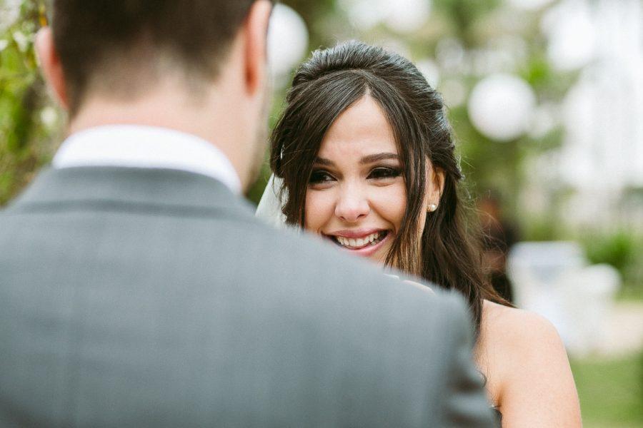casamento-praia-23-900x600 Casamento na praia - Riviera de São Lourenço - Ariane + Scott