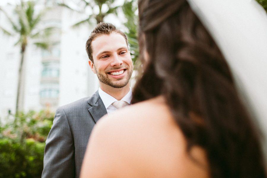 casamento-praia-24-900x600 Casamento na praia - Riviera de São Lourenço - Ariane + Scott