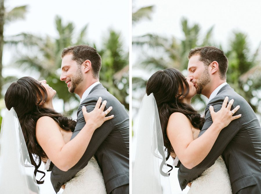 casamento-praia-27-1-900x668 Casamento na praia - Riviera de São Lourenço - Ariane + Scott