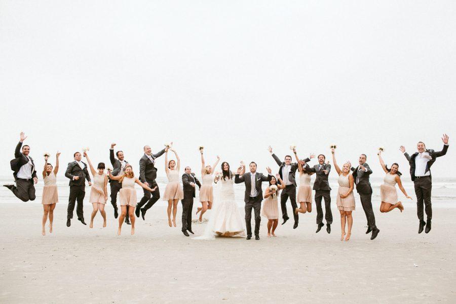 casamento-praia-29-900x600 Casamento na praia - Riviera de São Lourenço - Ariane + Scott