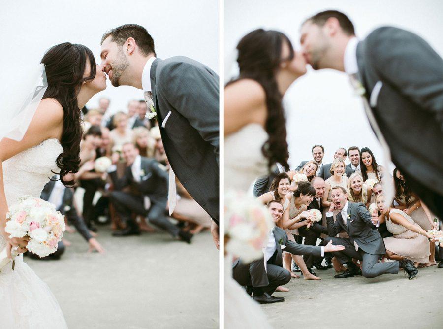casamento-praia-30-1-900x668 Casamento na praia - Riviera de São Lourenço - Ariane + Scott
