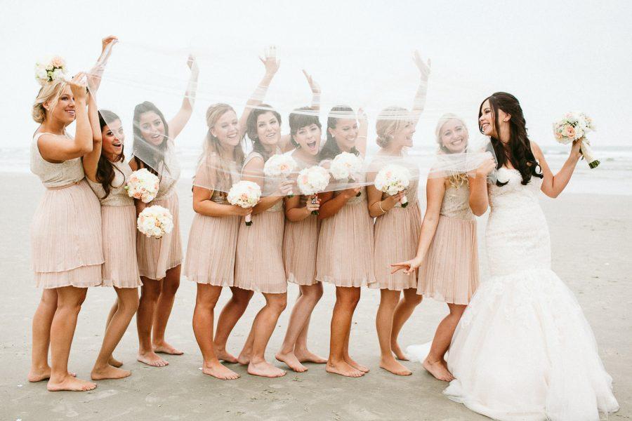 casamento-praia-33-900x600 Casamento na praia - Riviera de São Lourenço - Ariane + Scott