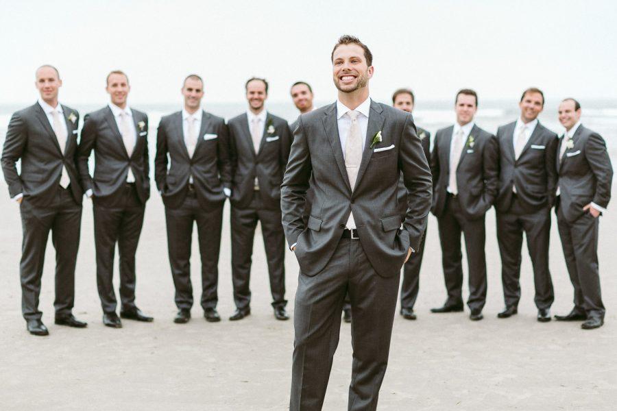 casamento-praia-34-900x600 Casamento na praia - Riviera de São Lourenço - Ariane + Scott