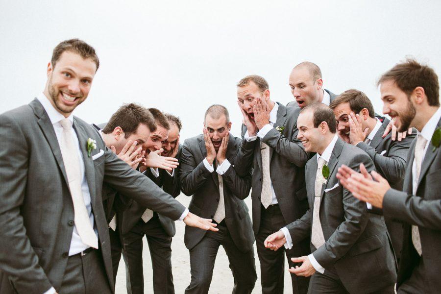 casamento-praia-37-900x600 Casamento na praia - Riviera de São Lourenço - Ariane + Scott