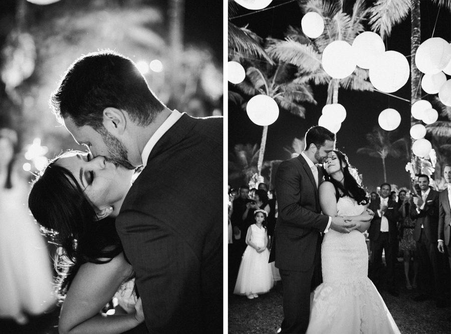 casamento-praia-47-1-900x668 Casamento na praia - Riviera de São Lourenço - Ariane + Scott