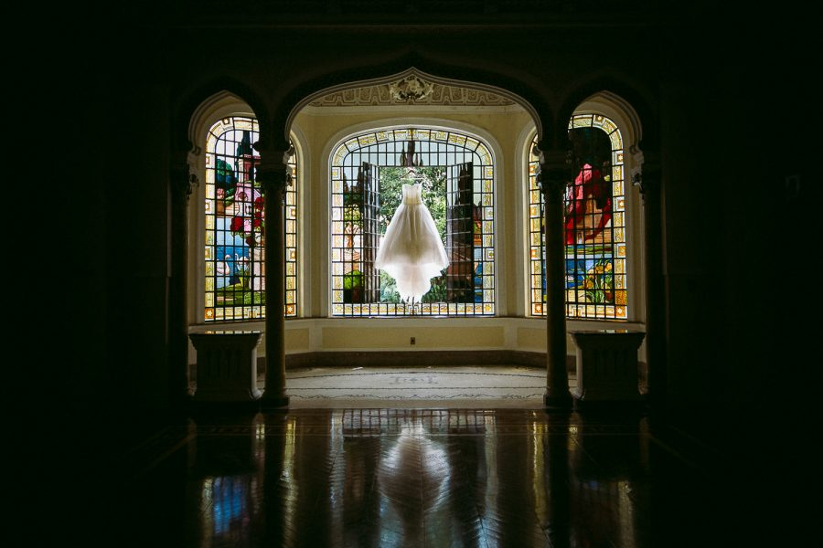casamento-palacio-dos-cedros-2-900x600 Casamento no Palácio dos Cedros - Ale e Cleber