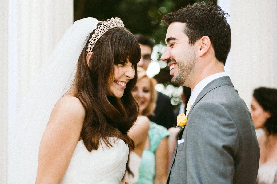 casamento-palacio-dos-cedros-20-900x600 Casamento no Palácio dos Cedros - Ale e Cleber