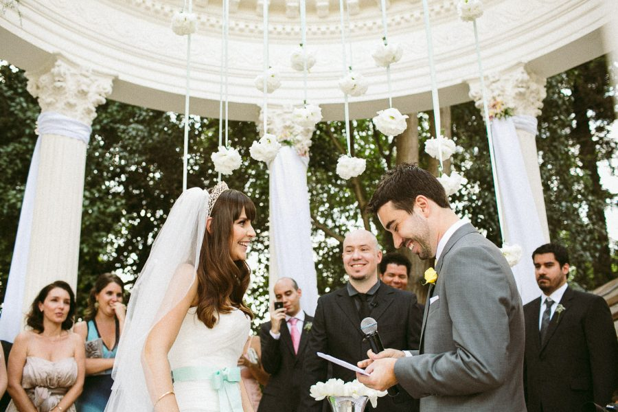 casamento-palacio-dos-cedros-31-900x600 Casamento Palácio dos Cedros - Ale e Cleber