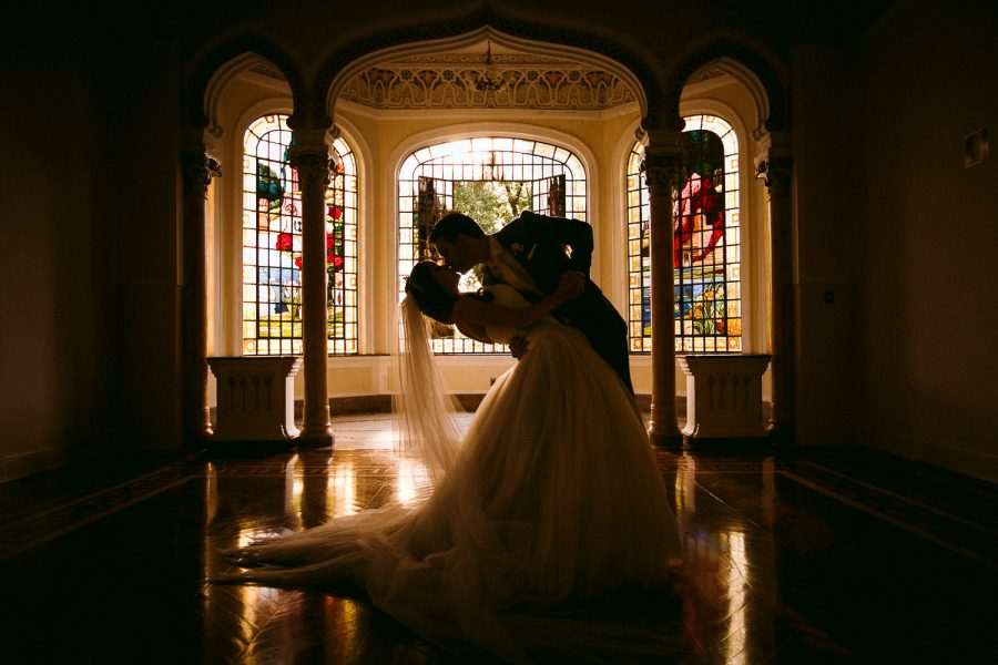 casamento-palacio-dos-cedros-40-900x600 Casamento Palácio dos Cedros - Ale e Cleber