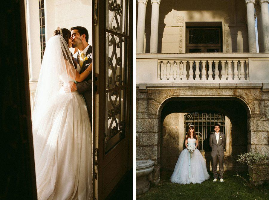 casamento-palacio-dos-cedros-42-900x668 Casamento Palácio dos Cedros - Ale e Cleber