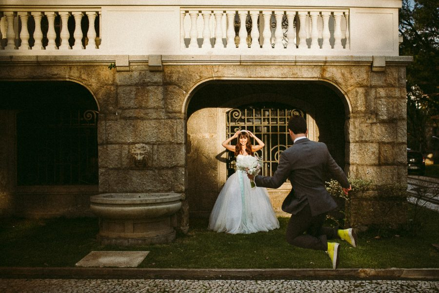 casamento-palacio-dos-cedros-45-900x600 Casamento Palácio dos Cedros - Ale e Cleber