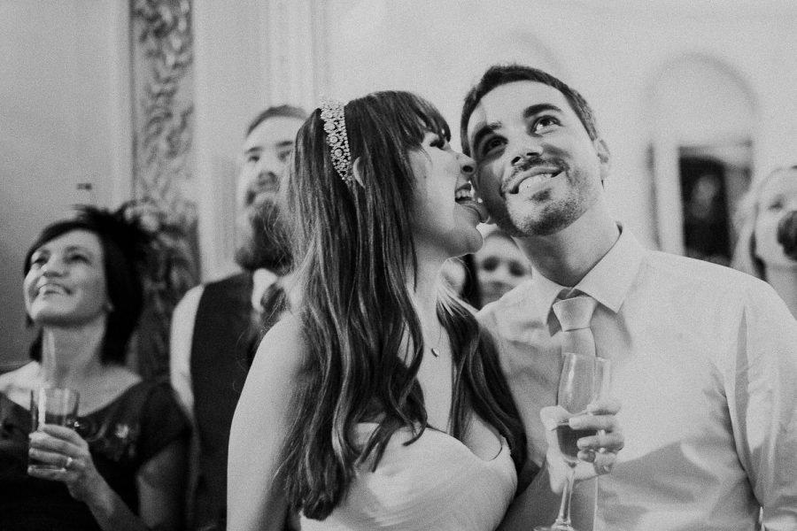 casamento-palacio-dos-cedros-59-900x600 Casamento no Palácio dos Cedros - Ale e Cleber