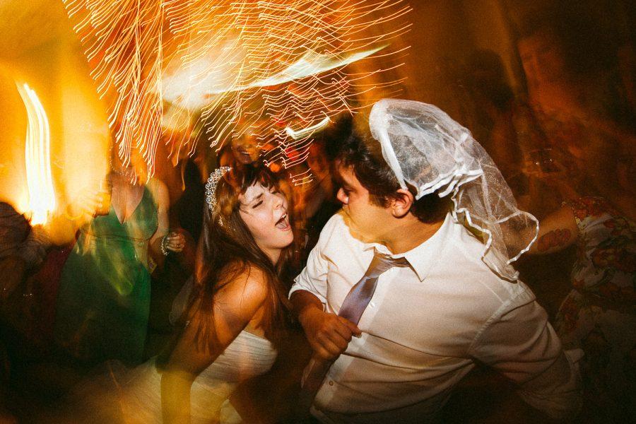 casamento-palacio-dos-cedros-69-900x600 Casamento no Palácio dos Cedros - Ale e Cleber