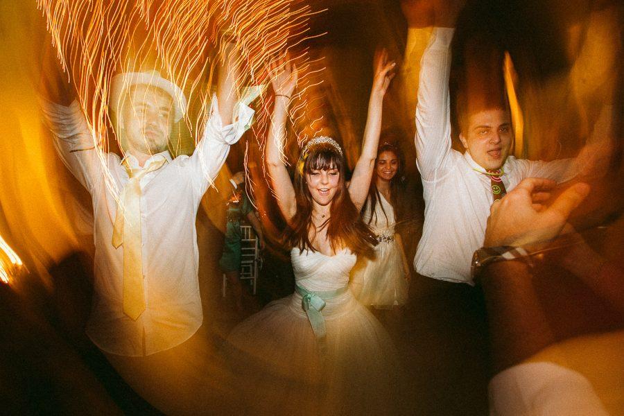 casamento-palacio-dos-cedros-71-900x600 Casamento no Palácio dos Cedros - Ale e Cleber