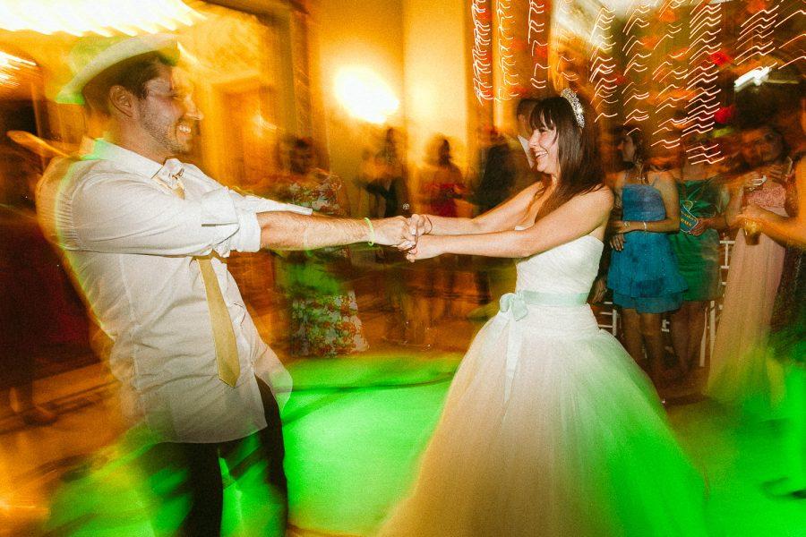 casamento-palacio-dos-cedros-74-900x600 Casamento no Palácio dos Cedros - Ale e Cleber
