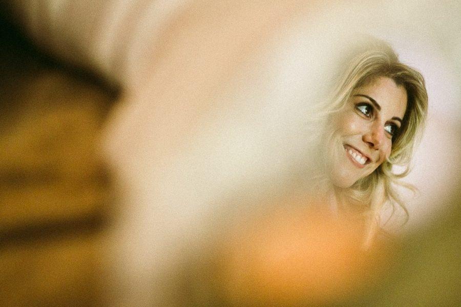 casamento-trancoso-10-900x600 Casamento Trancoso - Virna e Peter