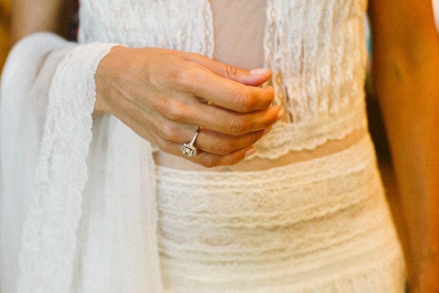 casamento-trancoso-14-900x600 Casamento Trancoso - Virna e Peter