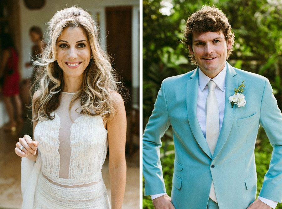 casamento-trancoso-17-900x668 Casamento Trancoso - Virna e Peter