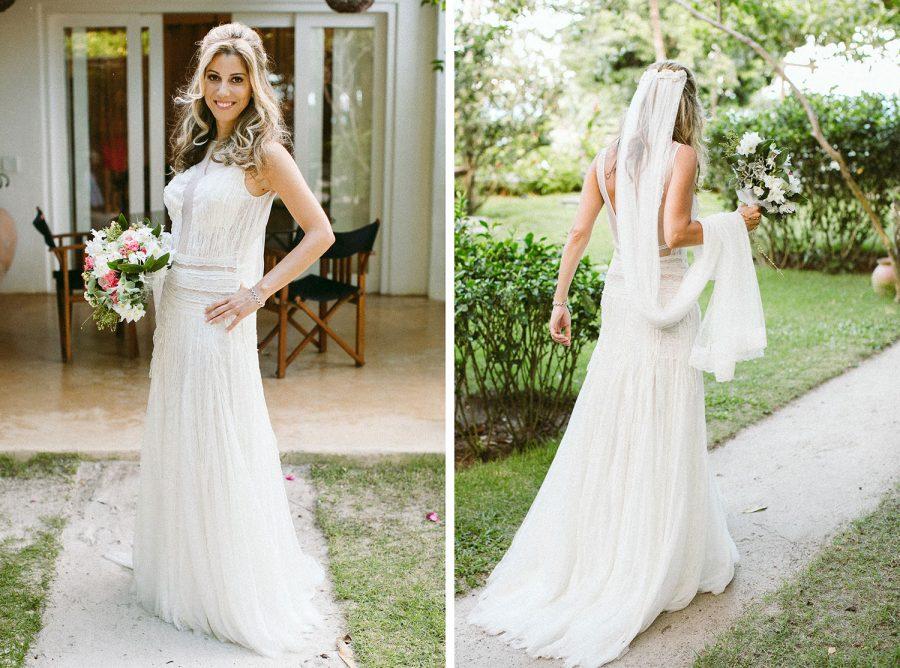 casamento-trancoso-18-900x668 Casamento Trancoso - Virna e Peter