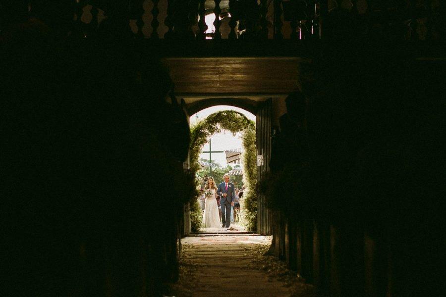 casamento-trancoso-21-900x600 Casamento Trancoso - Virna e Peter