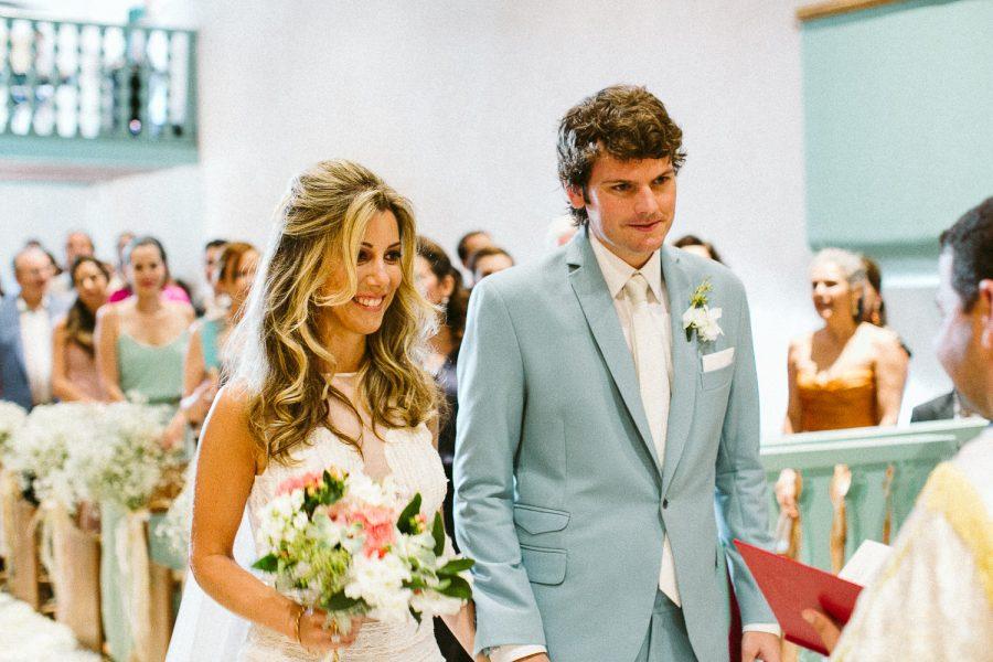 casamento-trancoso-23-900x600 Casamento Trancoso - Virna e Peter