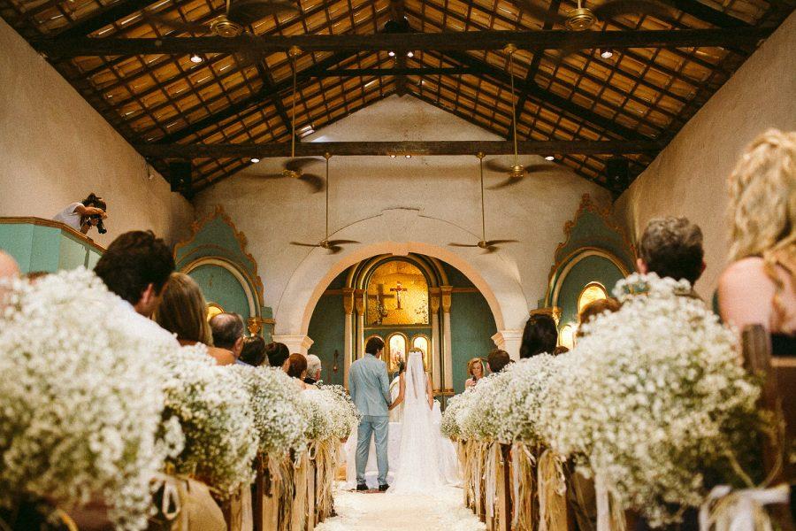 casamento-trancoso-24-900x600 Casamento Trancoso - Virna e Peter