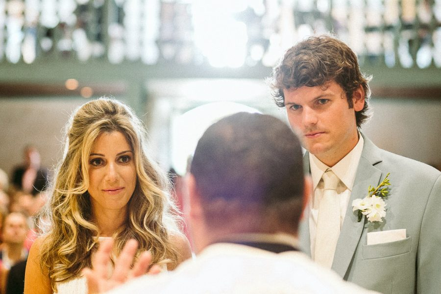casamento-trancoso-25-900x600 Casamento Trancoso - Virna e Peter