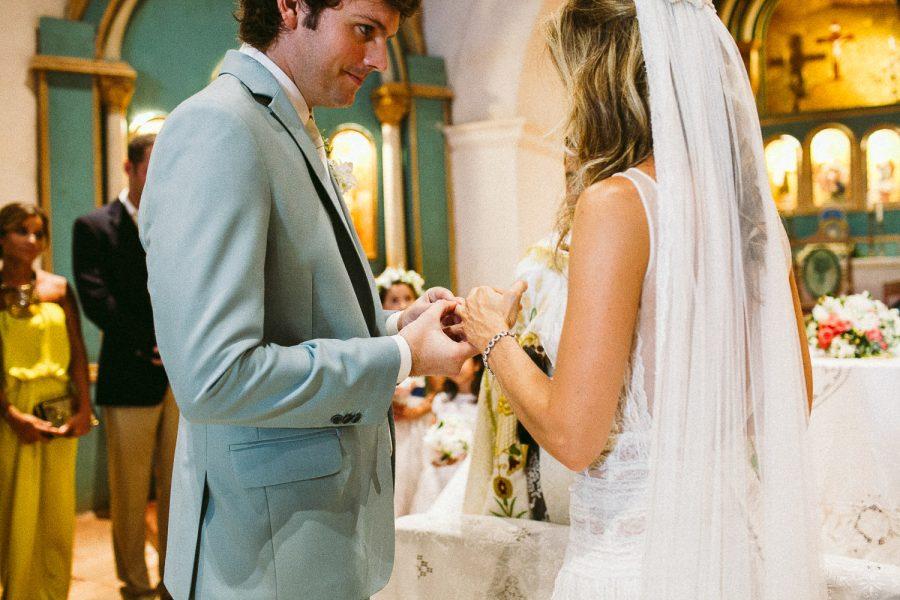 casamento-trancoso-26-900x600 Casamento Trancoso - Virna e Peter