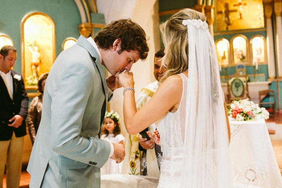 casamento-trancoso-27-900x600 Casamento Trancoso - Virna e Peter