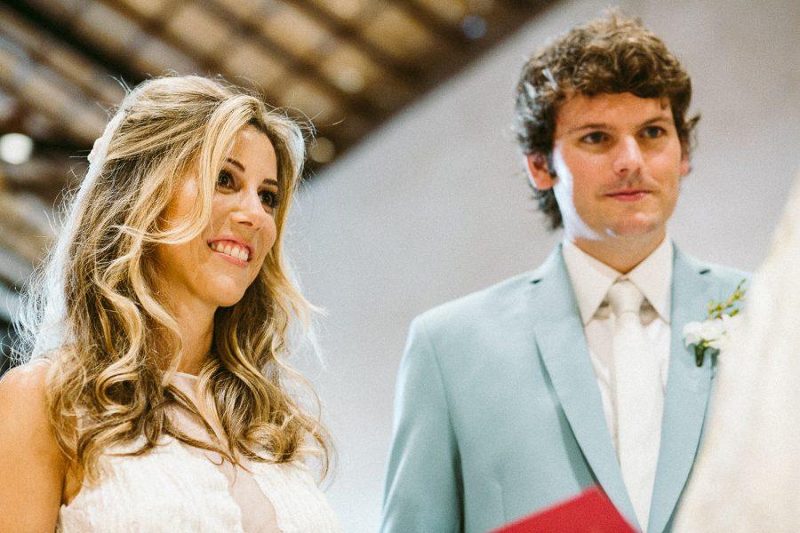 casamento-trancoso-28-900x600 Casamento Trancoso - Virna e Peter