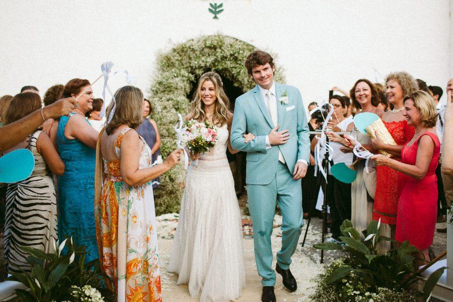 casamento-trancoso-31-900x600 Casamento Trancoso - Virna e Peter