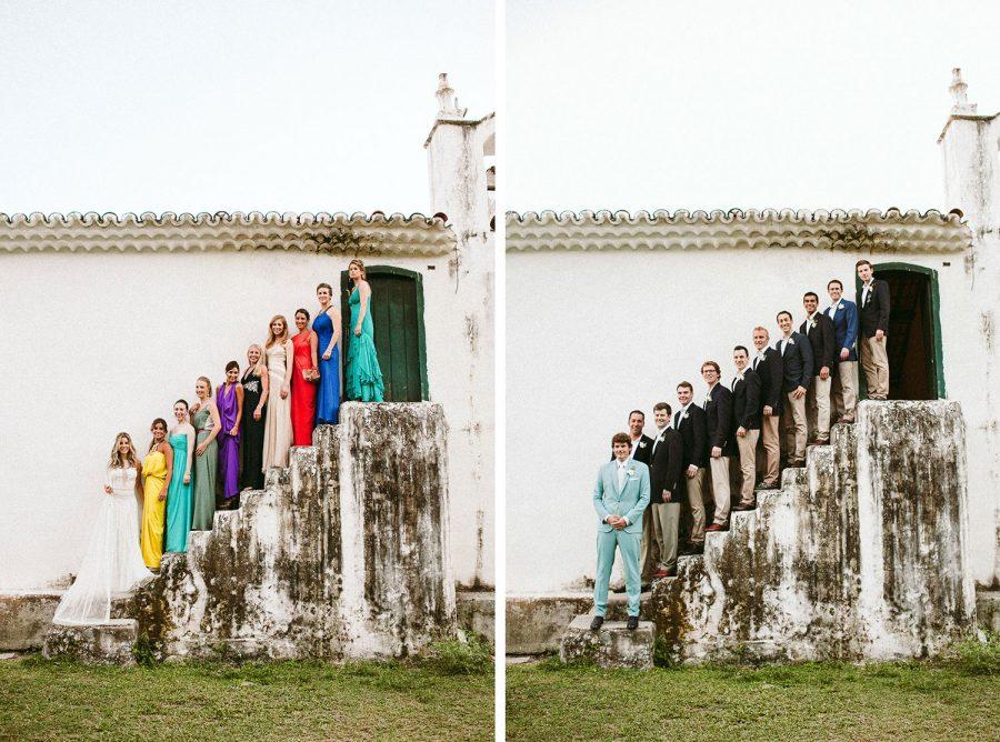 casamento-trancoso-37-900x668 Casamento Trancoso - Virna e Peter