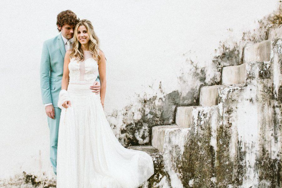 casamento-trancoso-40-900x600 Casamento Trancoso - Virna e Peter