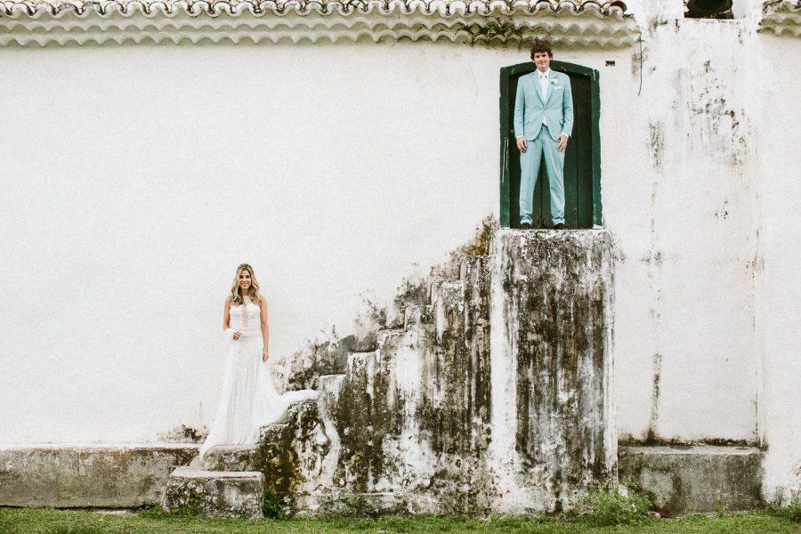 casamento-trancoso-41-900x600 Casamento Trancoso - Virna e Peter