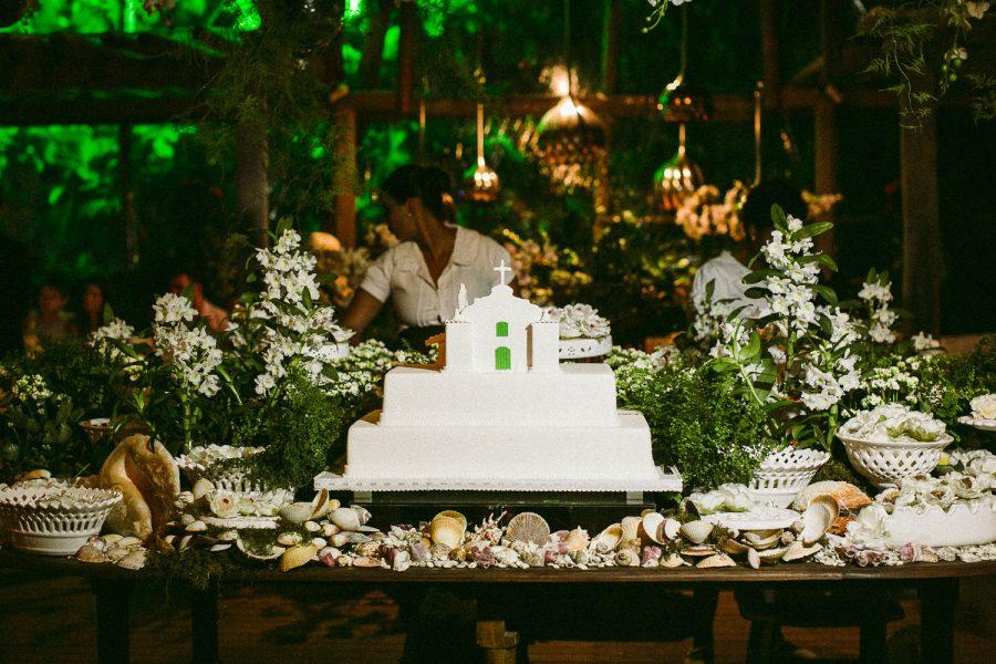 casamento-trancoso-46-900x600 Casamento Trancoso - Virna e Peter