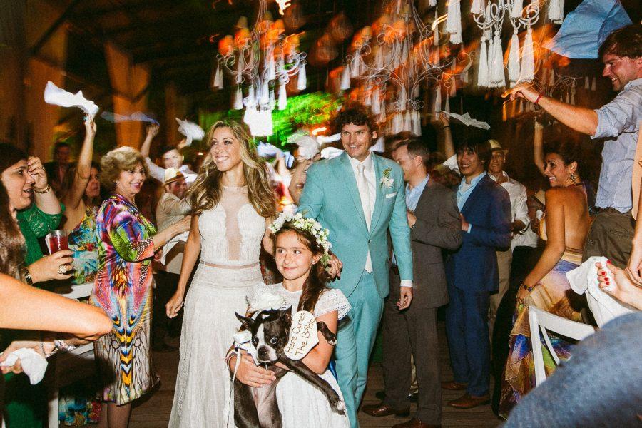 casamento-trancoso-47-900x600 Casamento Trancoso - Virna e Peter