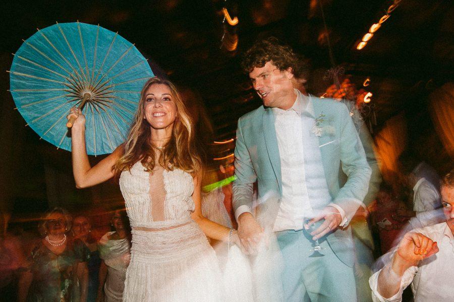casamento-trancoso-59-900x600 Casamento Trancoso - Virna e Peter