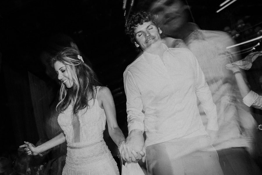 casamento-trancoso-62-900x600 Casamento Trancoso - Virna e Peter