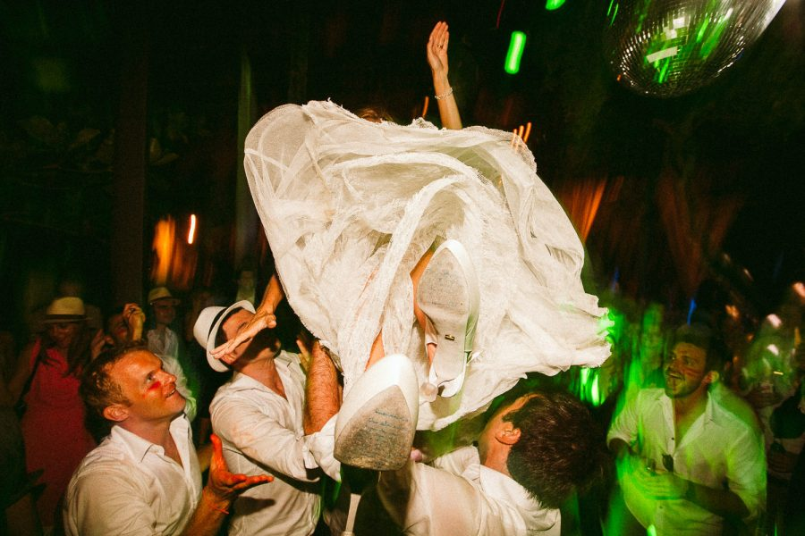 casamento-trancoso-67-900x600 Casamento Trancoso - Virna e Peter