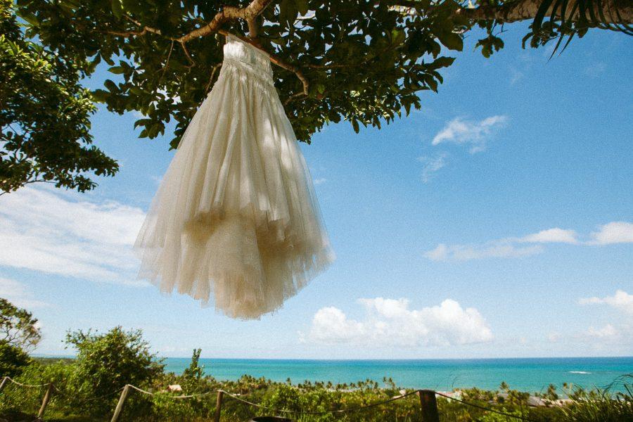 casamento-trancoso-7-900x600 Casamento Trancoso - Virna e Peter
