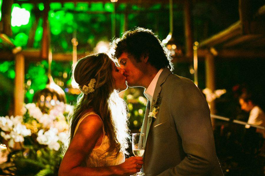 casamento-trancoso-76-900x600 Casamento Trancoso - Virna e Peter