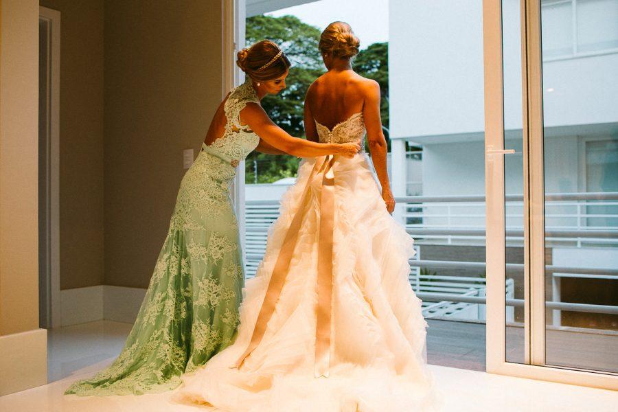 nossa-senhora-do-brasil-12-900x600 Casamento Igreja Nossa Senhora do Brasil - Carol e Zé