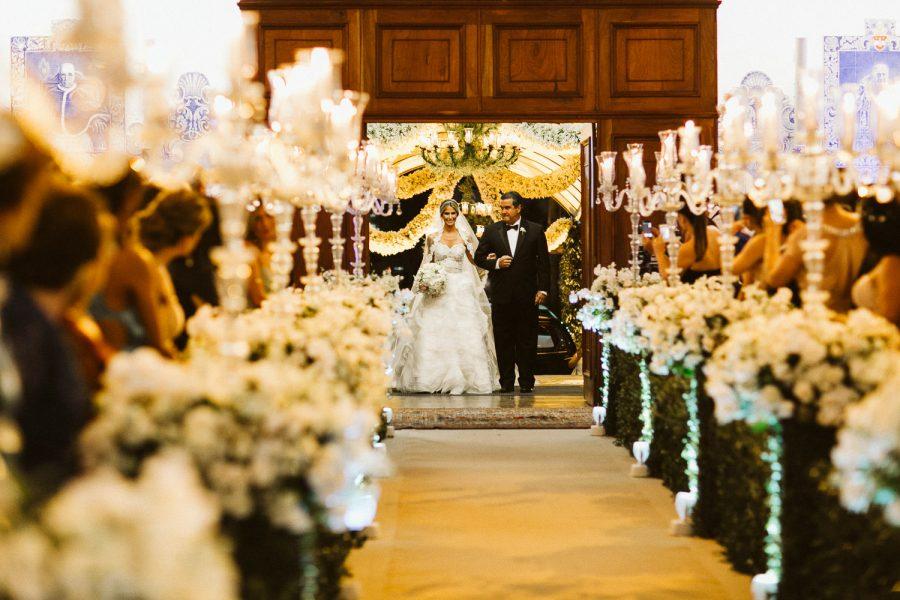 nossa-senhora-do-brasil-16-900x600 Casamento Igreja Nossa Senhora do Brasil - Carol e Zé