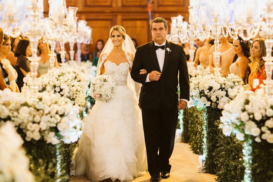 nossa-senhora-do-brasil-18-900x600 Casamento Igreja Nossa Senhora do Brasil - Carol e Zé