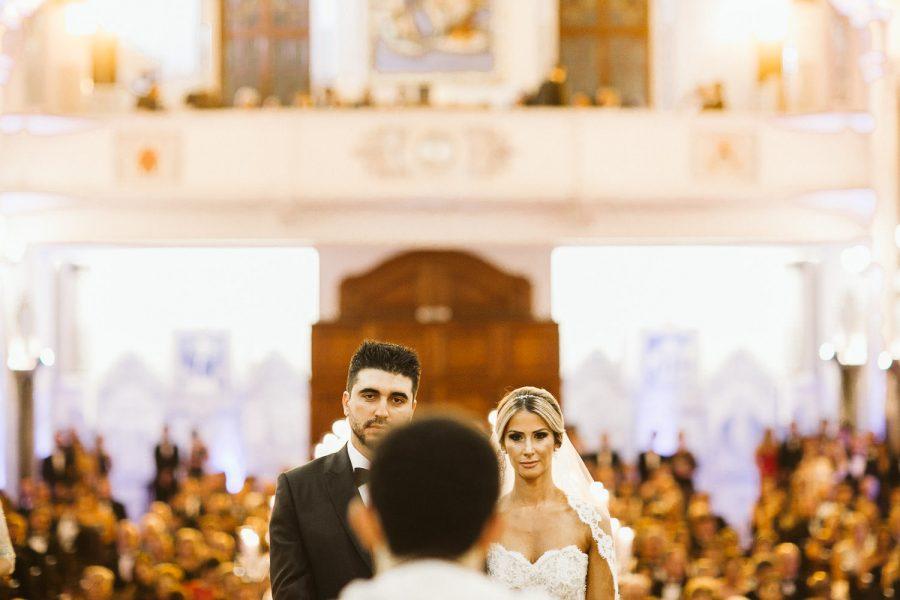 nossa-senhora-do-brasil-24-900x600 Casamento Igreja Nossa Senhora do Brasil - Carol e Zé